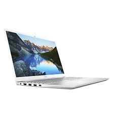 Dell Inspiron 15 5590 Laptop 10th Gen i5-10210U 8GB RAM 1TB SSD FHD GeForc MX250