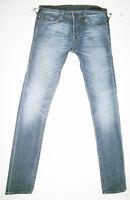 *HOT Women's TRUE RELIGION @ ANTONIO Slim SKINNY STRETCH Jeans Sz 30 (Fit 28x31)