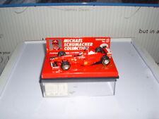 Michael Schumacher Collection Ferrari F300  NR:37