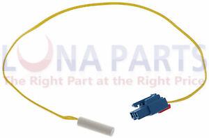 Refrigerator Temperature Defrost Sensor DA32-10105X AP4338786 PS4138686