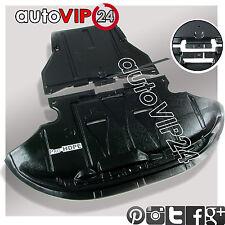 AUDI A6 C5 (97-05) PROTECTION SOUS MOTEUR + boîte de vitesse -NEUF HDPE