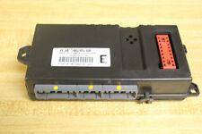 Ford F-150 GEM BCM Body Generic Electronic Control Module Computer Unit 4X4 OEM!