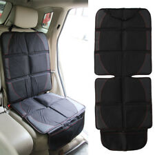 Baby Car Seat Accessories For Sale Ebay
