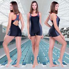 Hot One Piece Women Plus Size Training Swimwear Bikini BeachwearSwimsuit Bathing