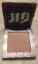 Urban Decay Afterglow 8 Hour Powder Highlighter. Sin. New Without Box