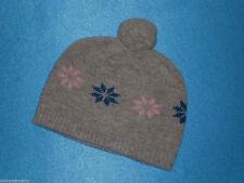 Angora Unbranded Women's Beanie Hats