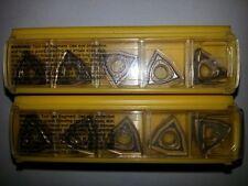 KENNAMETAL User Tools DNMG150608UP KC5010 5pcs
