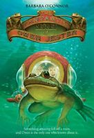 The Fantastic Secret of Owen Jester by Barbara OConnor