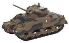 Oxford 1/76 Sherman Tank MK III Royal Scots Greys Italy 1943 76SM002