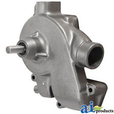 John Deere Parts WATER PUMP LESS PULLEY  RE20025 690, 690A