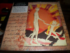 Current 93 – Of Ruine Or Some Blazing Starre - LP - 2007 - Durtro / Jnana Recor