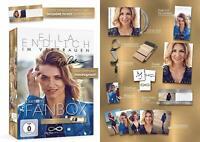 ELLA ENDLICH - IM VERTRAUEN (LIMITIERTE DELUXE-BOX)   CD+DVD NEU