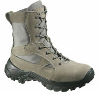 572e9599b6fc6 Brand New in Box Oakley Men's Military Sage Light Assault 2 Boots ...