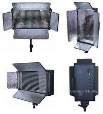 500w Video Studio Light Lighting Panel Kit 500 Led