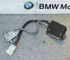 Kabel für FuG Koffer Behörde BMW K100 K75 K 75 K 100