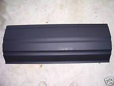 Chrysler Valiant VE VF VG  (Ute) Tailgate Skin
