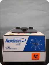 THE DRUCKER 642 HORIZON MINI B CENTRIFUGE @ (232118)