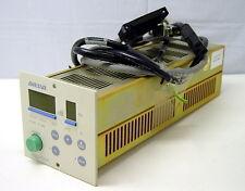 Anelva M-430Hg M-430Hg/Jis Ionization Gauge 250V 90-264 Vac 50-60Hz, 50Va