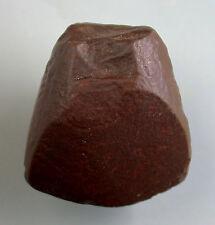 Neolithikum  Votiv - Beil  Steinbeil   Steinzeit  Termit-Massiv  Niger  3980