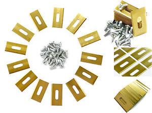 ENDURANCE Ersatzklingen Messer für HUSQVARNA Automower 310 420 315X 430X 305 105