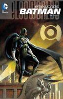 Elseworlds Batman 1, Paperback by Brennert, Alan; Maggin, Elliot S.; Weiss, A...