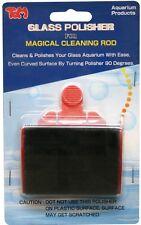 Aqua One A1-94405-P Repl Soft Polishing Pad For Scraper MultiClean Tool