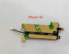 iPhone 4S Wifi WLan Netz Antenne Antenna Flex Kabel Flexkabel Connector Neu