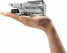 !DJI Mavic Mini Drone & Controller - No License Needed -NEXT DAY DELIVERY OPTION