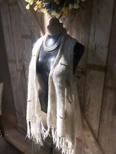 Charlotte Russe Bolero Shrug Size XS Cover Up