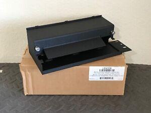 Brother LBX028 vehicle mount Pocketjet 6 7 printer