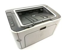 HP LaserJet P1505n Standard Laser Printer