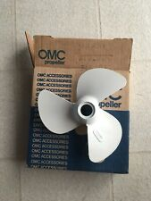 OMC Boat Propellers for sale | eBay