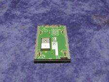 Dell Equal Logic Server Storage Interceptor Card 35G61