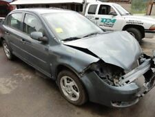AUTOMATIC TRANSMISSION 22L FITS 07 COBALT 7605414