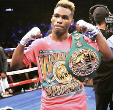 Boxing Champion Of The World T shirt by WBC PINK Color