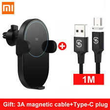Xiaomi Mi 20W Wireless Car Charger GDS4127GL Car Holder