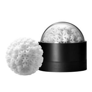 TENGA GEO🍯Realistic Men Masturbator Spiral Spinner Suction Stroker Toy Egg Cup