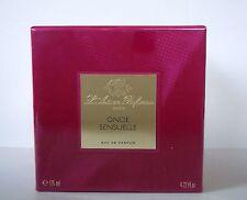 L'Artisan garzone specializzate SENSUELLE 125ml Eau de Parfum Spray Nuovo