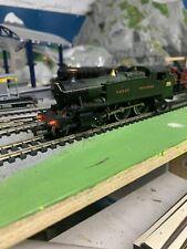 Airfix 54150-1 GWR Green 2-6-2 Prairie Tank locomotive 6110,