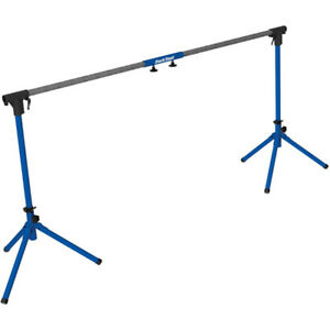 Park Tool Es-1 Display Stand park Es-1 Event stand