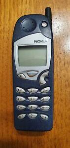 VINTAGE NOKIA MOBILE PHONE