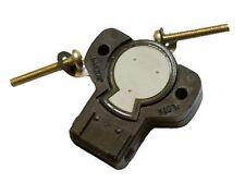 Sensor de posición Acelerador Para Ford Scorpio, Sierra, TRANSIT, TVR Cerbera