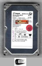"MERIT ION 2009.5 UPGRADE KIT IDE (3.5"") REFURBISHED/RECERTIFIED HARD DRIVE+KEY"