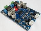 TPA3250D2 50W 2CH Class D Audio Amplifier
