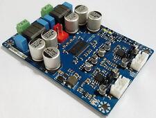 TPA3250 2x50 Watt 1%THD+N Class D Audio Amplifier