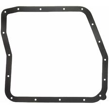 NEW Fel-Pro Auto Transmission Oil Pan Gasket TOS18718 Toyota Aisin 50-41LE 94-04