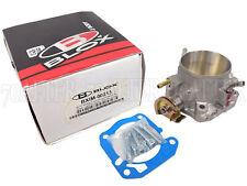 Blox Racing Tuner Series 70mm Throttle Body For Honda Bdfh Series