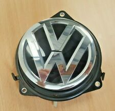VW GOLF Tailgate Handle Badge - 5G6827469F