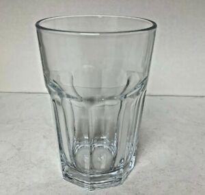Casablanca Beverage Glasses 12.5oz Pack of 12