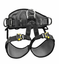 HARNESS FOR WORK POSITIONING AVAO SIT FAST SIZE 1 PETZL IMBRACATURA